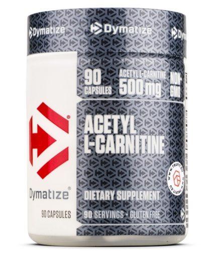 https://musclepower.bg/wp-content/uploads/2016/11/550x_dymatize-acetyl-l-carnitine-90caps-new.jpg