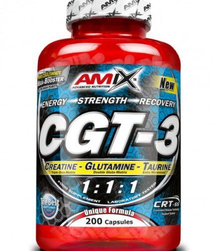 amix-cgt-3-200-caps