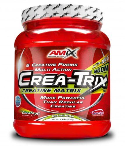 AMIX Crea-Trix ™ 40 Serv.