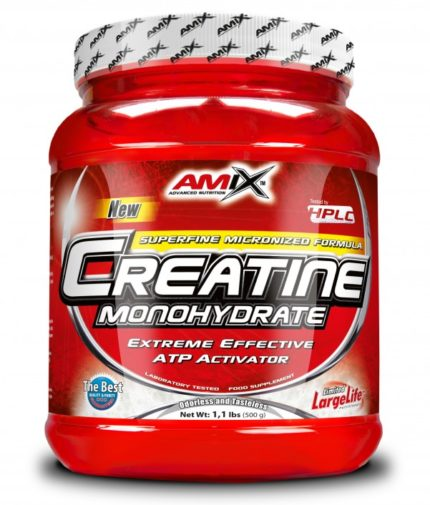 AMIX-Creatine-Monohydrate-Powder-500gr
