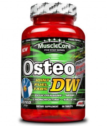 AMIX Osteo DW 90
