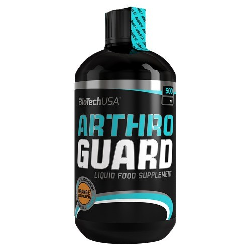 Arthro-Guard-Liquid-500