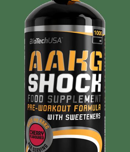 BIOTECH-USA-AAKG-Shock-Extreme-1000m