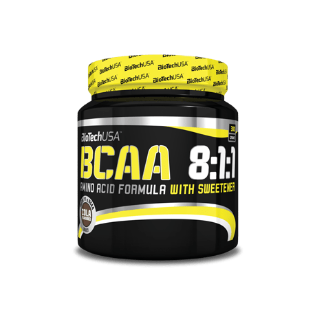 BIOTECH-USA-BCAA-60