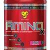 BSN Amino X 30 - 70 дози