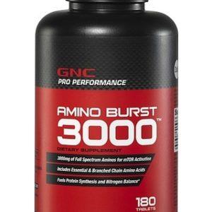 GNC-Amino-Burst-3000-90-Tabs.