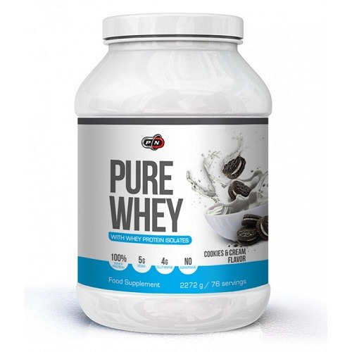 https://musclepower.bg/wp-content/uploads/2016/11/PURE-WHEY-2272GR-–-PN-COOKIES-AND-CREAM.jpg