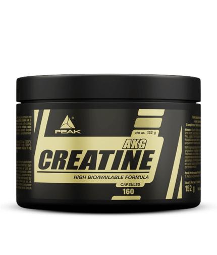 https://musclepower.bg/wp-content/uploads/2016/11/kreatin-akg-vitamin-b3-b6-i-b12-peak-160-kapsuli-image_5ec568f61e319_1280x1280.png