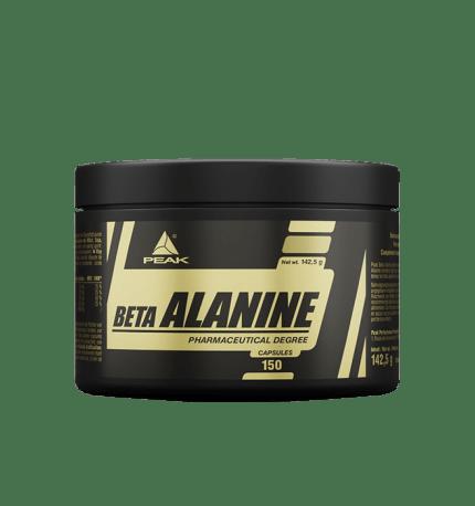 https://musclepower.bg/wp-content/uploads/2016/11/peak-beta-alanine-150.png