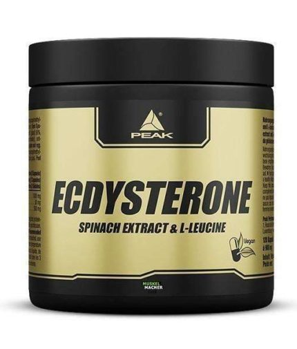 https://musclepower.bg/wp-content/uploads/2016/11/peak-ecdysterone-120-kapselnfiteluxe-24432771_1024x1024.jpg