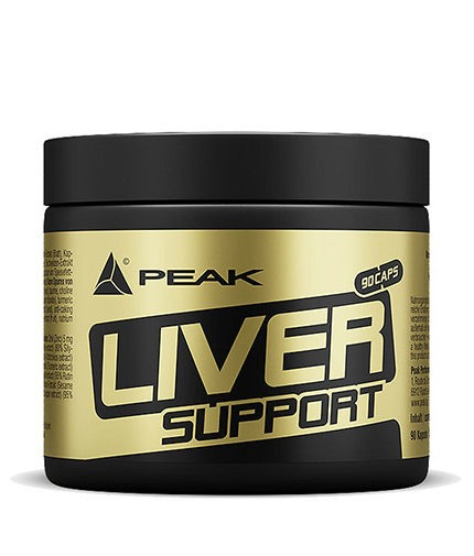 https://musclepower.bg/wp-content/uploads/2016/11/peak-liver.jpeg