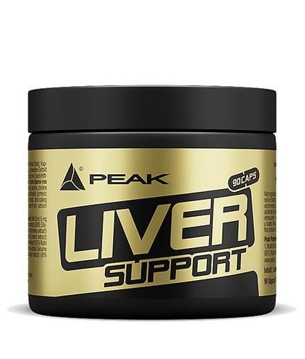 https://musclepower.bg/wp-content/uploads/2016/11/peak-liver.jpeg