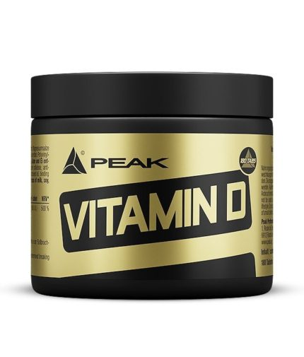 https://musclepower.bg/wp-content/uploads/2016/11/peak-vitamin-d.jpeg
