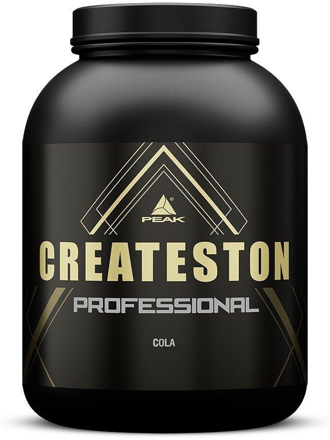 https://musclepower.bg/wp-content/uploads/2016/11/vsicko-v-edno-createston-professional-peak-15003000-grama-image_5d967c2483fbc_1280x1280.jpeg