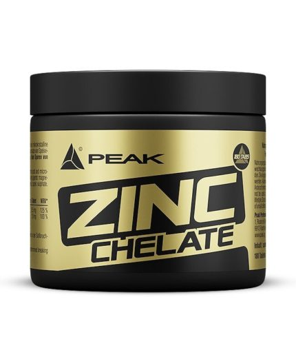 https://musclepower.bg/wp-content/uploads/2016/11/zinc-chelate.jpeg