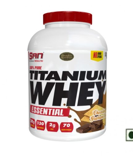 https://musclepower.bg/wp-content/uploads/2016/12/100_pure_titanium_whey_essential_5lbs_chocolate_graham_cracker.jpg