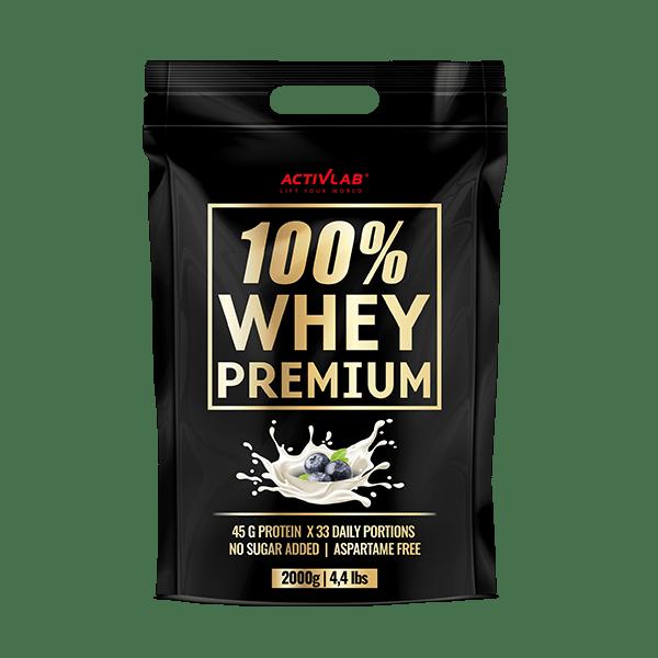 https://musclepower.bg/wp-content/uploads/2016/12/2.png