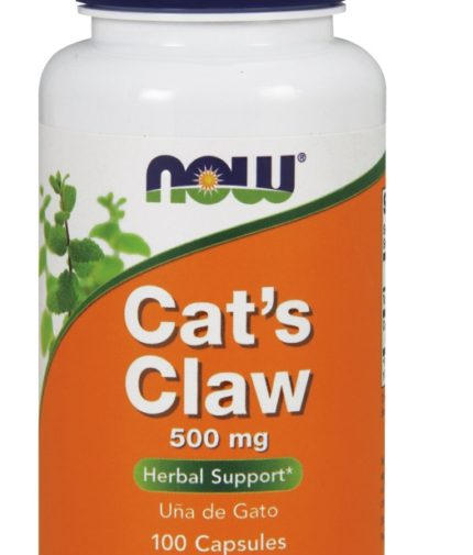 https://musclepower.bg/wp-content/uploads/2016/12/2481-now-cat-s-claw-koteshki-nokat-500-mg-100-kapsuli.jpg
