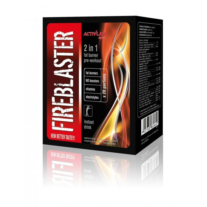https://musclepower.bg/wp-content/uploads/2016/12/fireblaster-activlab-20-saseta-20-dozi-image_5d96758498dbc_800x800.jpeg