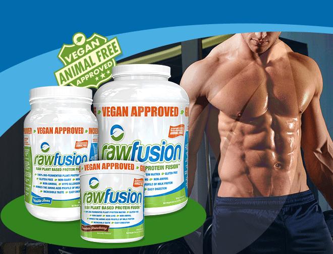 https://musclepower.bg/wp-content/uploads/2016/12/rawfusionpowder-header.png