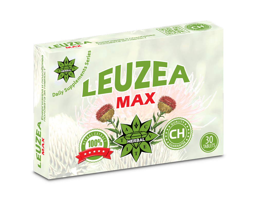 https://musclepower.bg/wp-content/uploads/2017/12/Leuzea-Max-tablets-1000x800-BG-1-1000x800.png