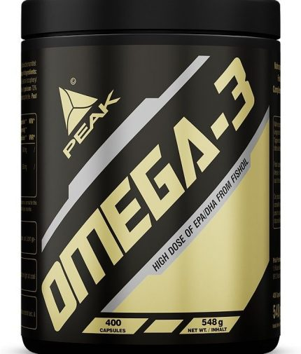 https://musclepower.bg/wp-content/uploads/2018/01/peak-omega-3-1.jpg