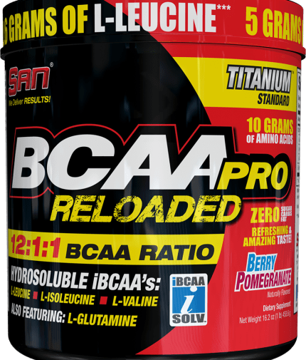 https://musclepower.bg/wp-content/uploads/2018/02/bcaa-reloaded-product.png