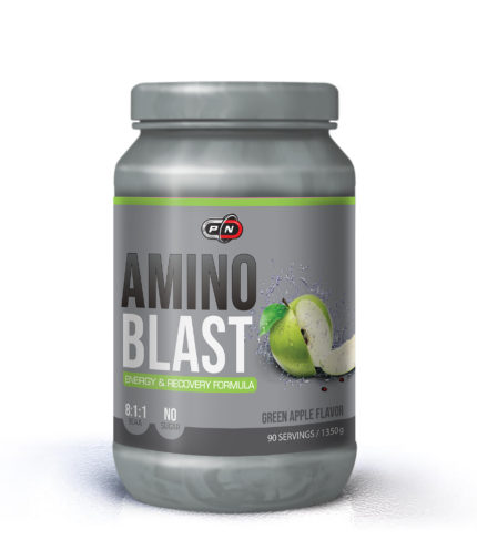 https://musclepower.bg/wp-content/uploads/2019/10/AMINO-BLAST-1350-g-GREEN-APPLE.jpg