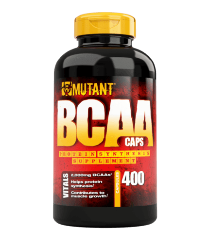 https://musclepower.bg/wp-content/uploads/2019/10/BCAA_CAPS_400_Capsules_v000-min-800x800.png