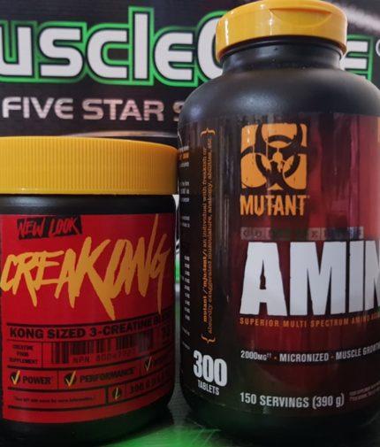 https://musclepower.bg/wp-content/uploads/2019/11/Мутант-Crea-amino.jpg