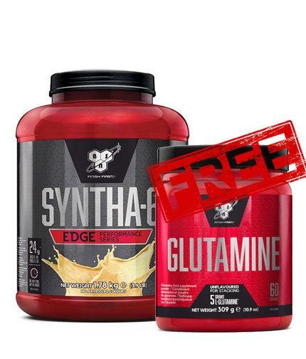 https://musclepower.bg/wp-content/uploads/2019/11/3181-pre-sale-stack-7.jpg