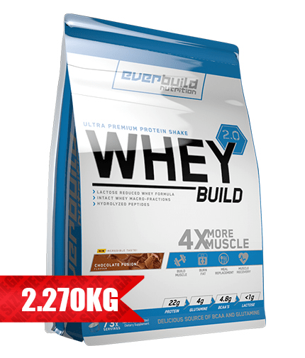 https://musclepower.bg/wp-content/uploads/2019/11/331-whey-build-2.png