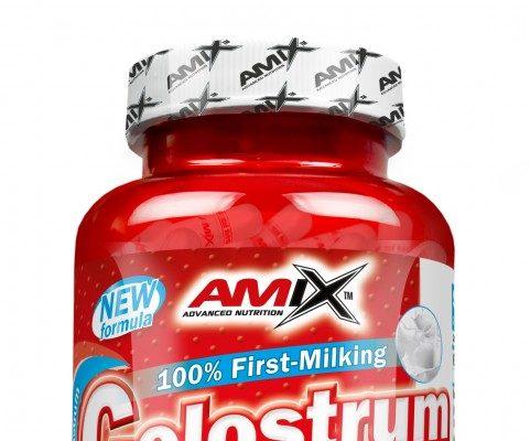 https://musclepower.bg/wp-content/uploads/2019/11/AMIX-Colostrum-1000mg.-100-Caps..jpg