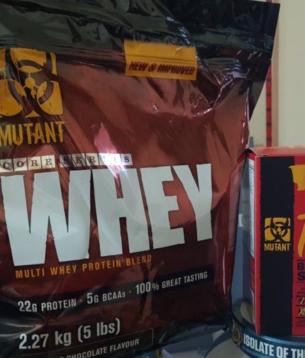 https://musclepower.bg/wp-content/uploads/2019/11/Mutant-stak.jpg
