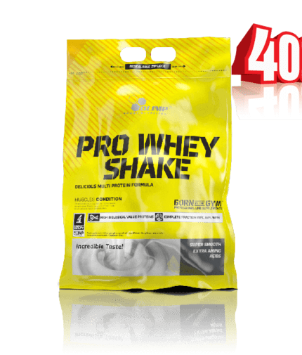 https://musclepower.bg/wp-content/uploads/2019/11/pro_whey_shakedouble_biceps_1024x1024@2x.png