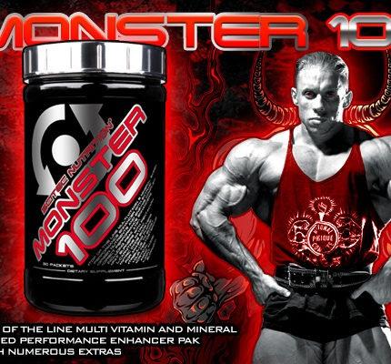 https://musclepower.bg/wp-content/uploads/2019/11/scitec-monster-100.jpg