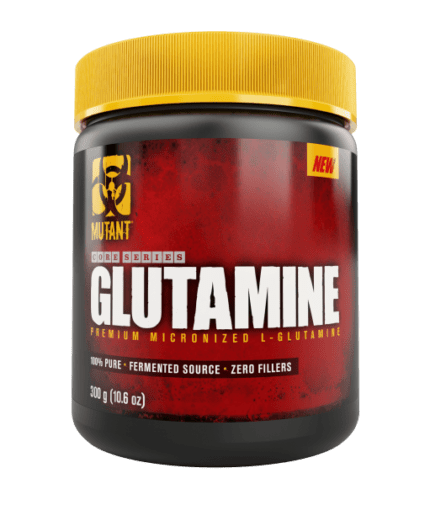 https://musclepower.bg/wp-content/uploads/2019/12/GLUTAMINE_Unflavoured_300_g_v000-min-600x600.png