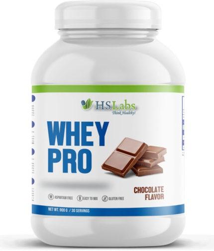 https://musclepower.bg/wp-content/uploads/2020/01/hs-labs-whey-pro.jpg