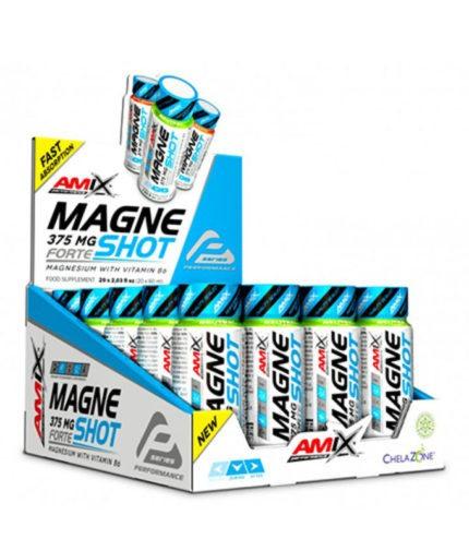 https://musclepower.bg/wp-content/uploads/2020/01/magne-shot.jpg