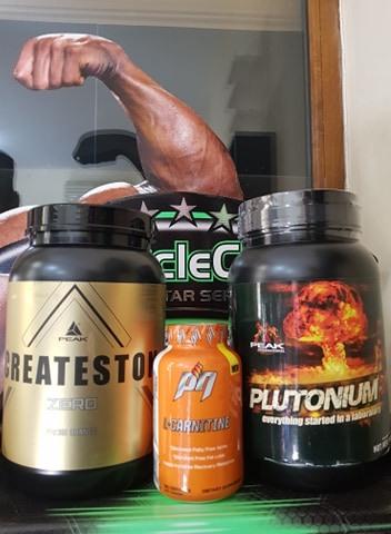 https://musclepower.bg/wp-content/uploads/2020/02/Killer-StaCk.jpg