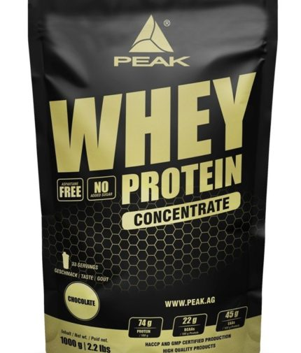 https://musclepower.bg/wp-content/uploads/2020/04/Peak-whey-concentrate.jpeg