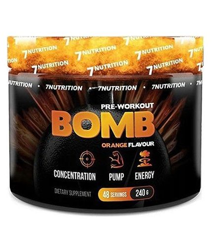https://musclepower.bg/wp-content/uploads/2020/04/bomb-7-nutrition.jpg