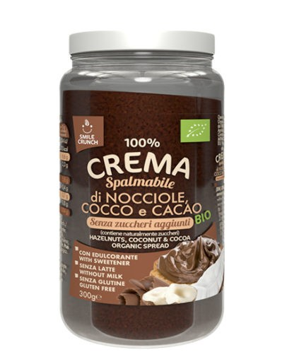 https://musclepower.bg/wp-content/uploads/2020/04/crema-cocoa.jpg