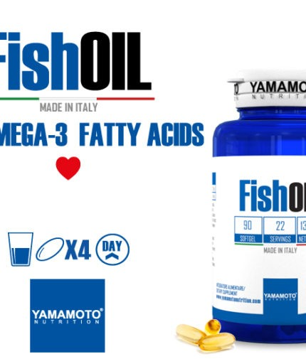 https://musclepower.bg/wp-content/uploads/2020/04/fish-oil-yam.jpg
