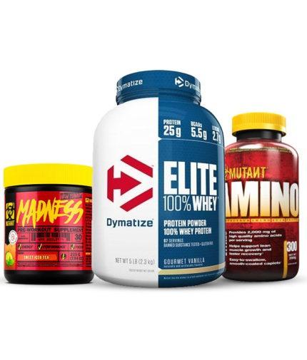 https://musclepower.bg/wp-content/uploads/2020/04/stack5.jpg