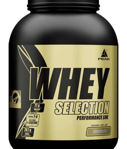 https://musclepower.bg/wp-content/uploads/2020/04/whey-selection.png