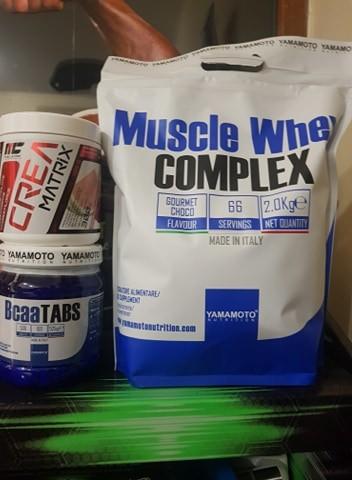 https://musclepower.bg/wp-content/uploads/2020/05/101385861_652480175609136_7664582311823802368_n.jpg