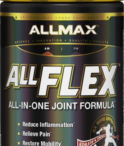 https://musclepower.bg/wp-content/uploads/2020/05/Allflex.png