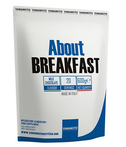 https://musclepower.bg/wp-content/uploads/2020/05/about-breakfast.jpg