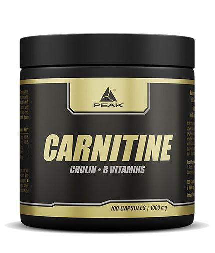 https://musclepower.bg/wp-content/uploads/2020/05/carnitine-peak.jpg